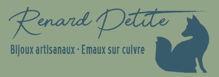 Renard Petite